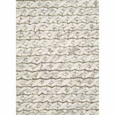 textured area rugs rugs floor coverings textured ultra plush wool ivory gray white textured area rugs
