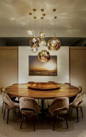 costco pendant lights luxury chandelier dining room ideas best costco 18 light chandelier