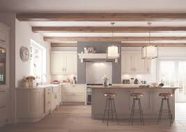 the kitchen furniture company. florence_trad_stoneporcelain_main_lowres the elegant florence range kitchen furniture company