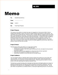 007 Memo Templete Template Image Business Memos Best Photos Of