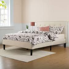 Spectacular Design Wayfair Bedroom Bedroom Ideas