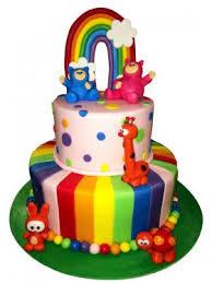 Childrens Cakes French Bakery Birthday Cakes For Kids Dubai