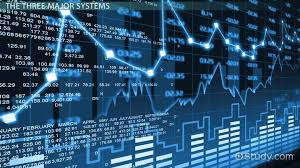 The economic man is a concept developed by economists to understand the behavior of humans engaged in economic activity. What Is Economy Definition Types Video Lesson Transcript Study Com