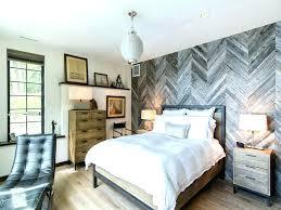 diy rustic bedroom decor rustic bedroom wall