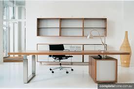 designer home office desk. Designer Home Office Desk Furniture Sydney #22158