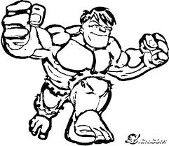 incredible hulk coloring page free pages book together with of printable