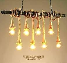 black pipe lamp wiring shade kits light fixture plumbing fixtures lighting astonishing