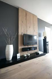 how to decorate wall behind tv stand how to build a pallet accent wall throughout accent wall decorating wall decor around tv stand decorate wall behind tv