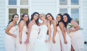 best makeup artist in sydney put your best face forward on your wedding day