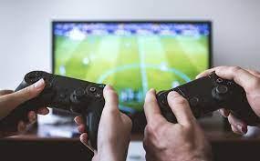 Đánh giá máy chơi game PS5 – Siêu phẩm mới nhất hiện nay