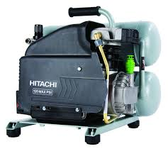 hitachi pancake air compressor. picture 1 of hitachi pancake air compressor s
