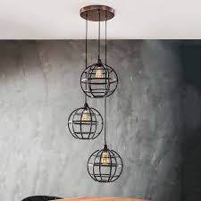 Vloerlamp Moderne Staande Lamp Driepoot Spot Vloerlamps Funfoto