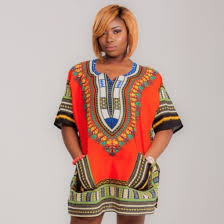 African Pattern Dress Awesome Dress Guys African Print Pattern Shirt Dress Style Dashiki