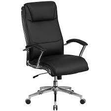 padded office chair. Modren Padded Httpswwwstaples3pcoms7is For Padded Office Chair V