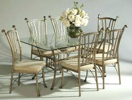 wrought iron indoor furniture. Wrought Iron Furniture Indoor Kitchen Chairs Large Size Of Antique . N
