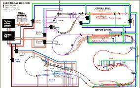model train wiring ho track model database wiring diagram model train wiring diagrams 1