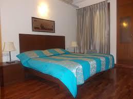 Ahuja Residency Noida Ahuja Residency Noida Formerly Ahuja Residency C 56 Sector 44 Noida