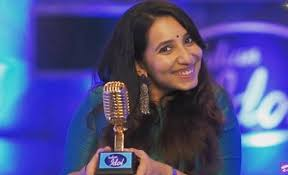 Avanti Patel (Indian Idol 2018) Height, Weight, Age, Biography,  Relationships & More
