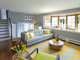 Living Room Sets For Small Living Rooms 18 Big Design Ideas For Small Living Rooms Revolution Pre