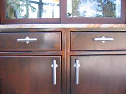 file cabinet icon windows. Unique Ranch House Suite : Clerestories, Windows, French Doors, Garage Door, Pulls \u0026 Patio Cabinets File Cabinet Icon Windows I