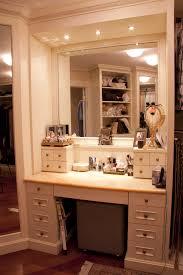 modern mirrored makeup vanity. Full Size Of Vanity:vanity Set Makeup Vanity Table With Mirror And Bench Black Large Modern Mirrored