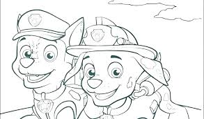 Crayola Printable Color Pages Kids Fall Coloring Pages Crayola