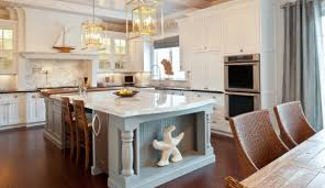 maryland kitchen cabinets 54 best kitchen images on home