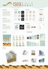 Graphic Design Presentation Boards Google Search Pboard Ideas