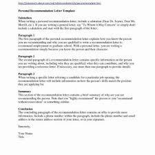 emt resume samples resume template singapore download valid logistics resume sample