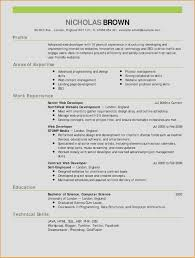 Architecture Resumes Examples - Roddyschrock.com
