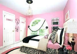 cool girl bedrooms chile2016info