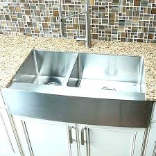 farmhouse sink installation farmhouse sink farmhouse sinks sink installation design studio instructions with faucet stainless steel