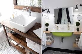 bathroom sink decor. Bathroom Sink Ideas Decor
