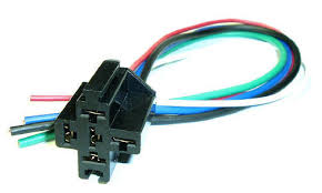 9n 12 volt wiring diagram images well solenoid wiring diagram on 12 volt ford starter solenoid wiring