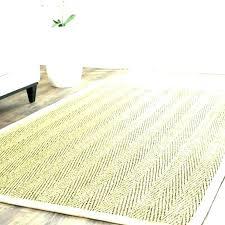 west elm mini pebble wool jute rug review rugs