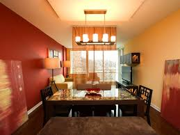 trendy paint colorsTrendy Paint Colors For Dining Rooms With Two Paint Colors Ideas