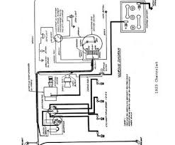 hatz diesel engine wiring diagram simple hatz alternator wiring hatz diesel engine wiring diagram popular hatz diesel engine wiring diagram inspirational example hatz diesel engine