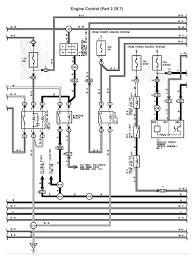 Lexus piggyback ecu apexi 1uzfe engine diagram auto free the best