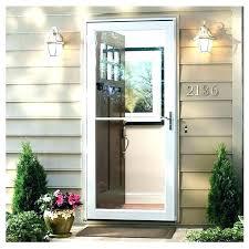painting aluminum door white aluminum paint paint storm door painting aluminum storm door series self storing painting aluminum door