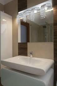 washroom lighting. 202 Best Bathroom Lighting Images On Pinterest   Exterior Light Fixtures,  Outdoor Fixtures And Lighting Washroom
