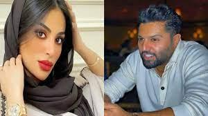 تفاصيل زواج يعقوب بوشهري وفاطمة الأنصاري بعد قصة حب.. وهذا فارق العمر  بينهما - الميدان اليمني