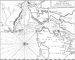Nav Charts Online The Project Gutenberg Ebook Of Nautical Charts By G R Putnam