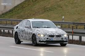 2018 bmw three series. Contemporary Series 2018 BMW G20 3 Series Images 1 750x500 Inside Bmw Three Series