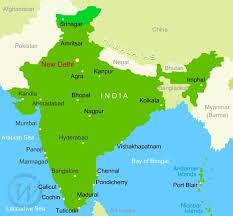 map of india Nepal India Map Nepal India Map #33 nepal india border map