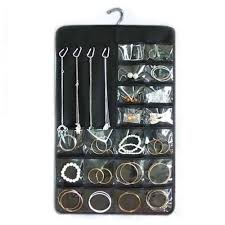 Jewelry Holder Wall Compare Prices On Jewelry Wall Hanger Online Shopping Buy Low