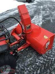similiar honda snowblower craigslist keywords best atv snow blower best wiring diagram and circuit schematic