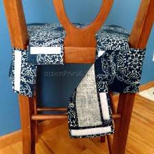 dining room chair seat covers kitchen chair seat covers dining room chair covers stretch elastic seat