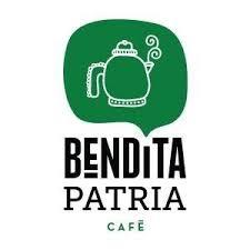 Resultado de imagen de café patria