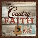 Country Faith, Vol. 1