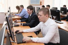 Два диплома за два с половиной года в магистратуре ТПУ начали  upravlegnie regimami energosistem jpg